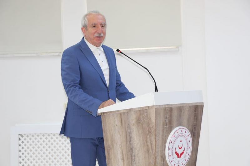 Orhan Miroğlu.jpg