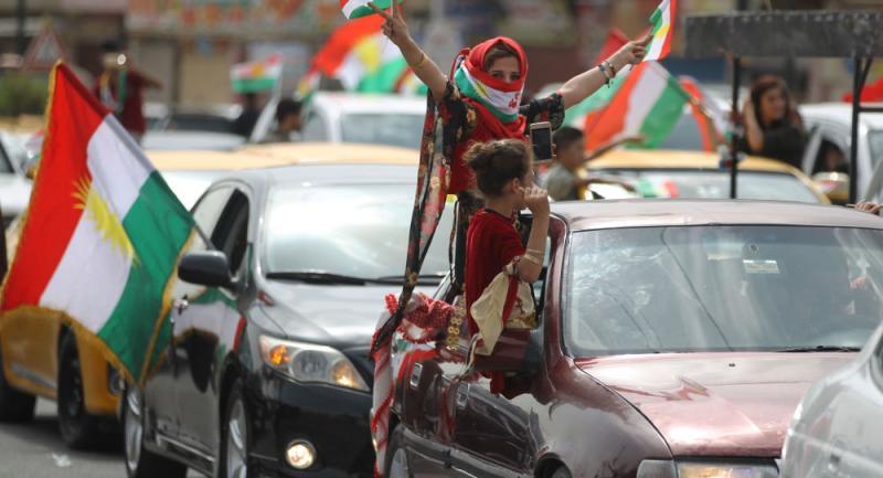 IKB 30 Eylül Seçimleri AFP.jpg