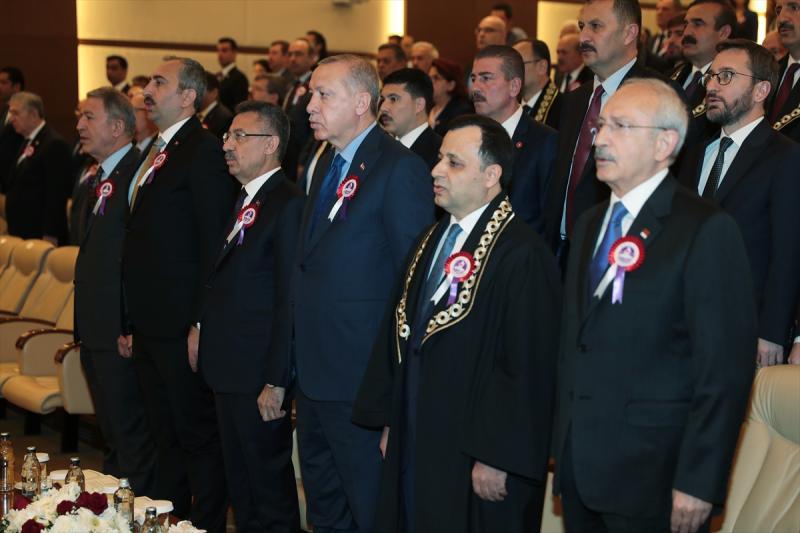 erdoğan kılıçdaroğlu 3 aa.jpg