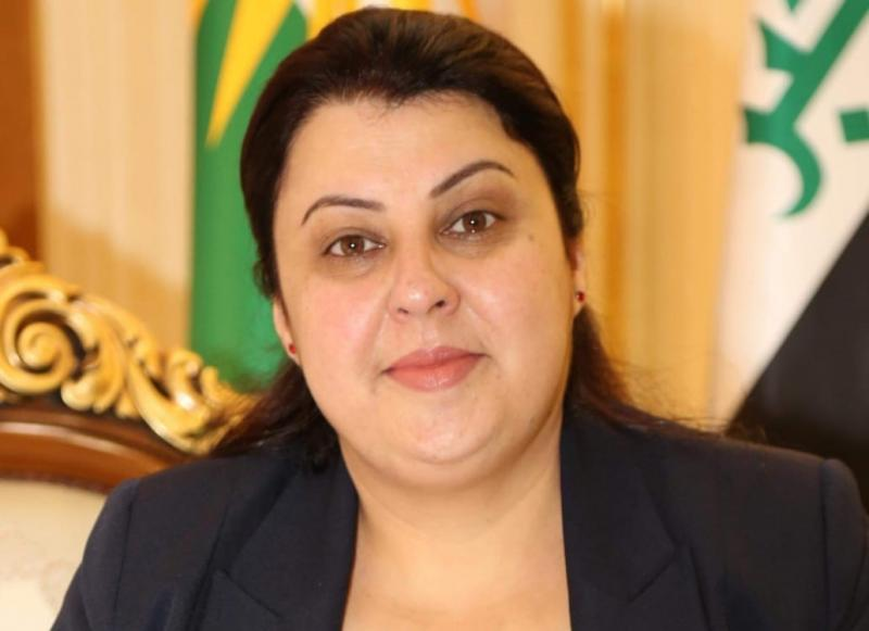 Begerd Talabani (2).jpg
