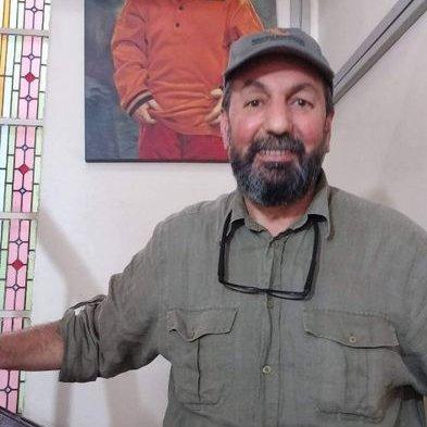 Abdullah Aysu.jpg