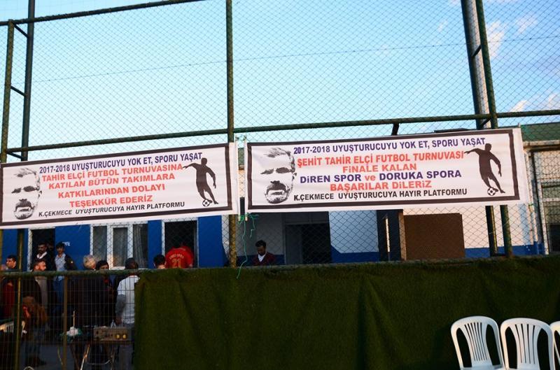 kanarya turnuva.jpg