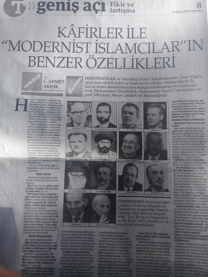 Türkiye Gazetesi - Ahmet Akışık.jpg