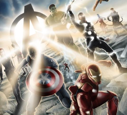 Avengers 2.jpg
