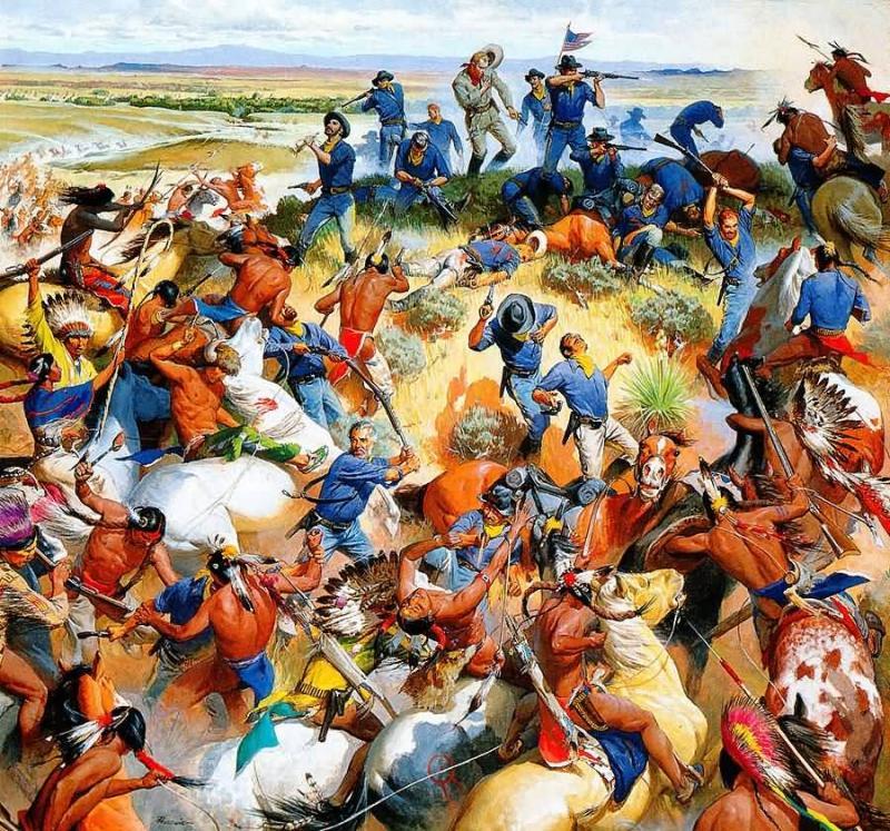 little bighorn savaşı temsili remsi.jpg