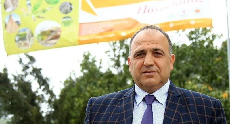 Selim Aytaç.jpg