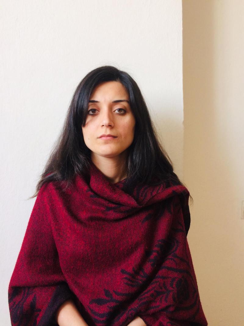 pınar ceyhan foto.jpg