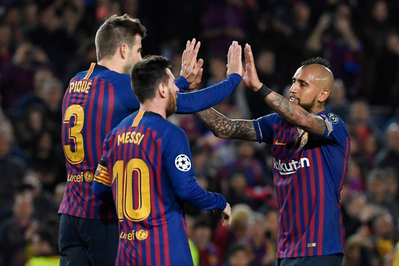 Barcelona - AFP.jpg