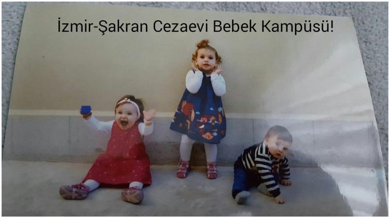 ŞAKRAN CEZAEVİ BEBEK KAMPÜSÜ.jpg