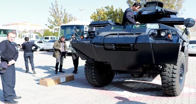 dragon panzer.jpg