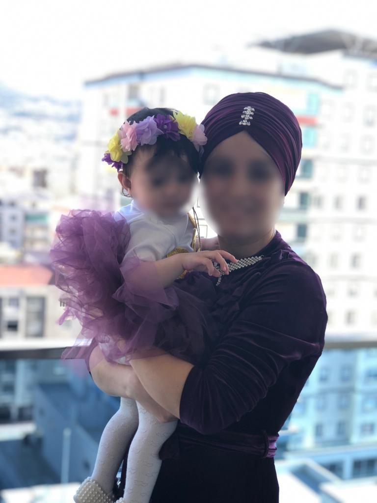 A. Bebek annesiyle.jpg