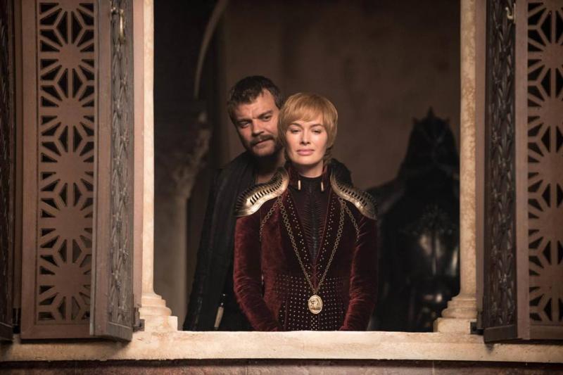 Game of Thrones - 2.jpg