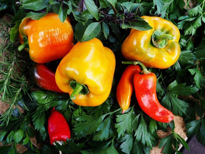 Sağlıklı gıda- Pixabay.jpg