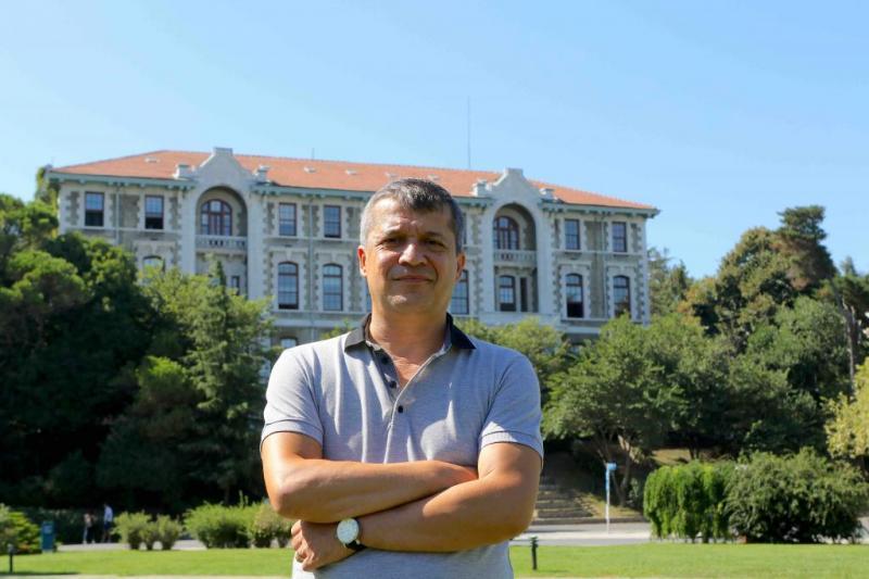 Prof. Cengiz Kırlı.jpg