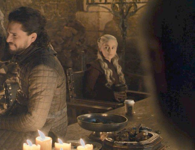 game-of-thrones-coffee-cup.jpg