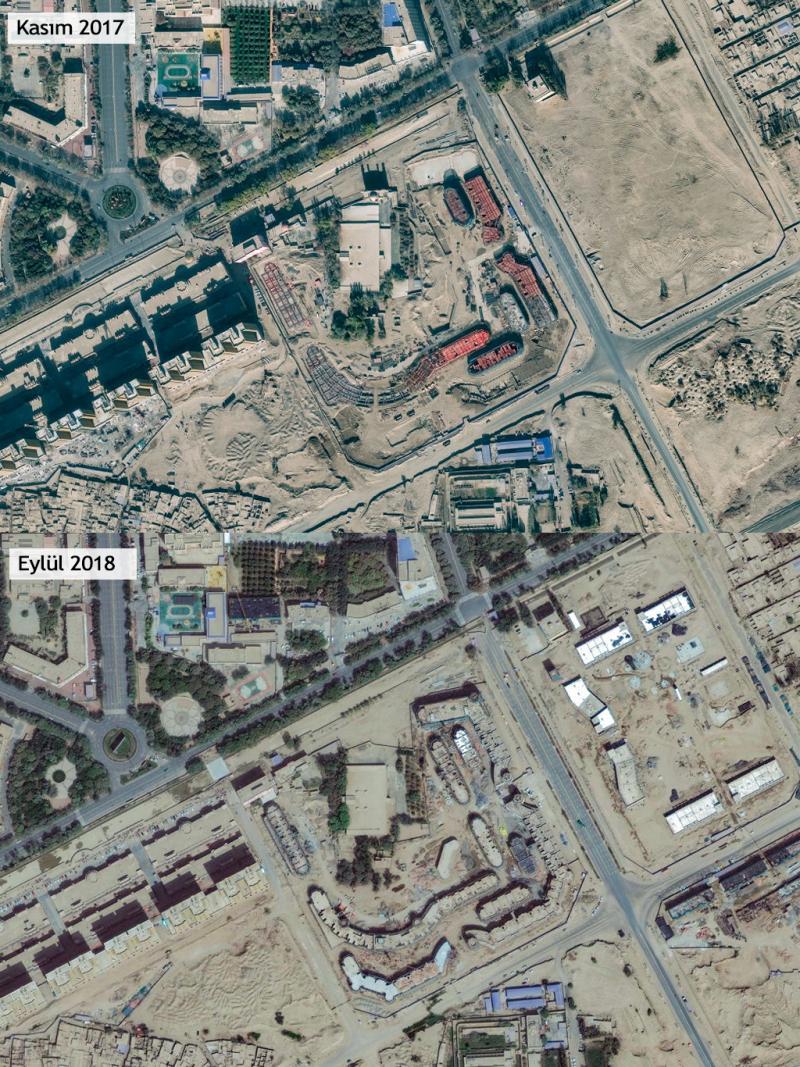 Yutian-Aitika-antik-caminin-değişimi-Digital-Globe.jpg