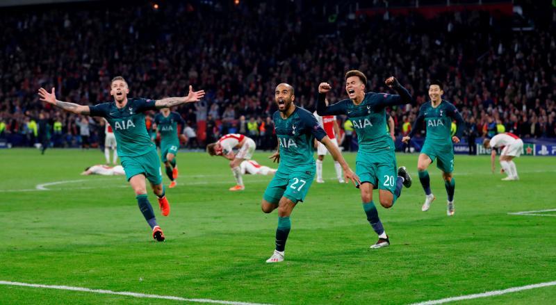 Tottenham-Reuters.jpg