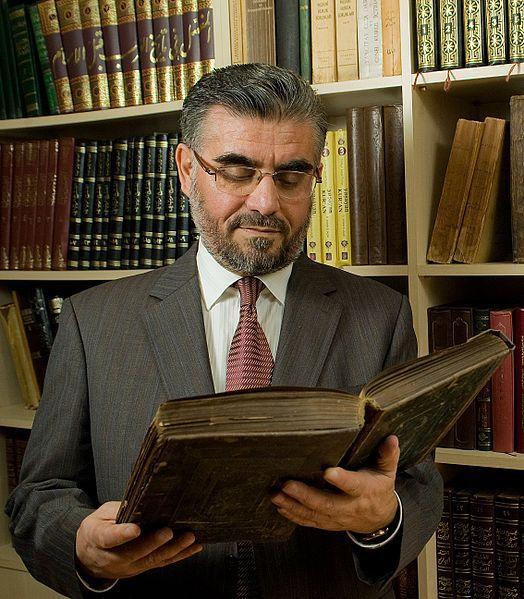 Prof. Dr. Abdulaziz Bayındır. Independent Türkçe. jpg