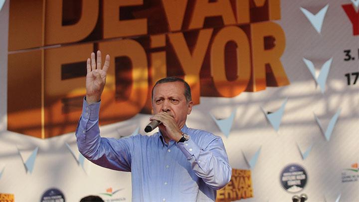 erdoğan rabia