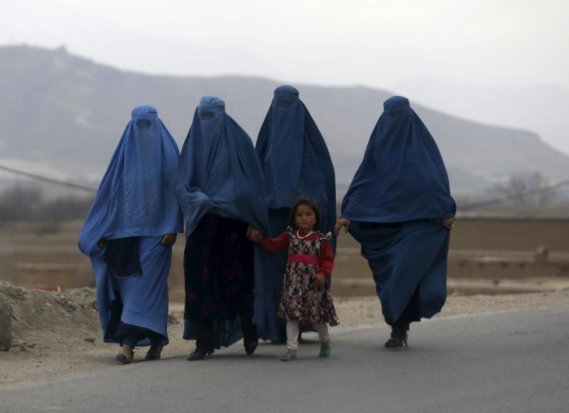 Afganistan Kadın + Reuters.jpg