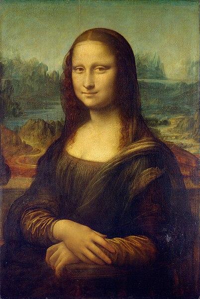 Mona Lisa- Wikipedia.png
