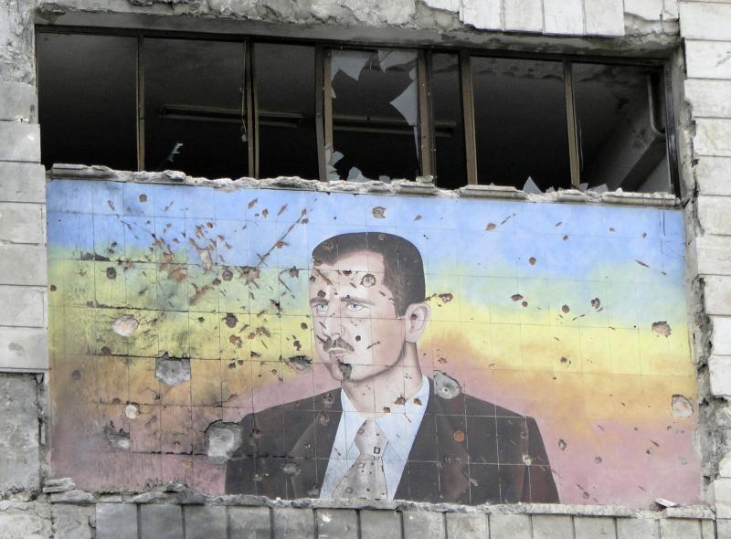 İdlib Esad.jpg