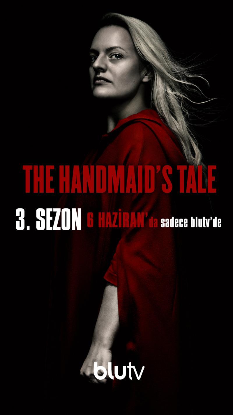 The Handmaid's Tale 3. sezon poster- ajans-.jpg