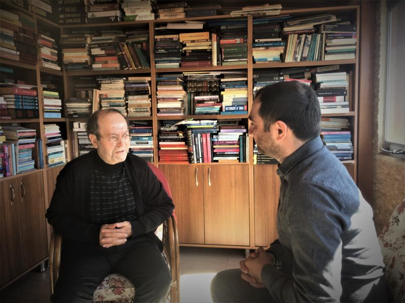 Yusuf Kaplan (2).JPG
