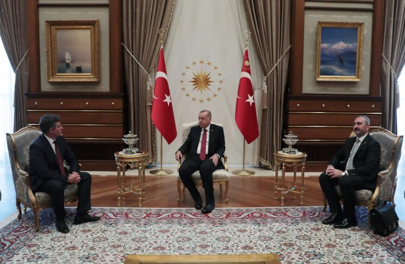 feyzioğlu erdoğan abdülhamit gül Fotoğraf barobirlik.org_.jpg