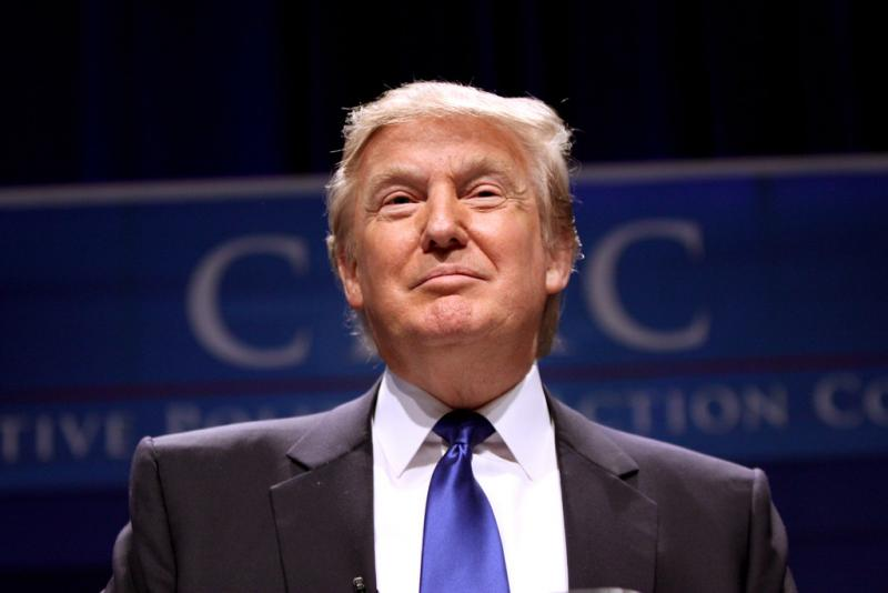 Donald Trump-secim facebook iliskisi.jpg
