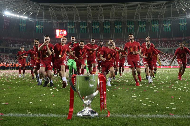 galatasaray türkiye kupası 6 aa.jpg