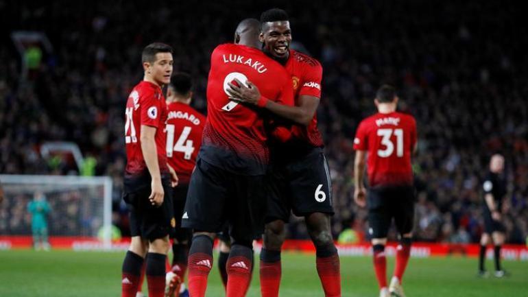 Manchester United-Reuters.jpeg