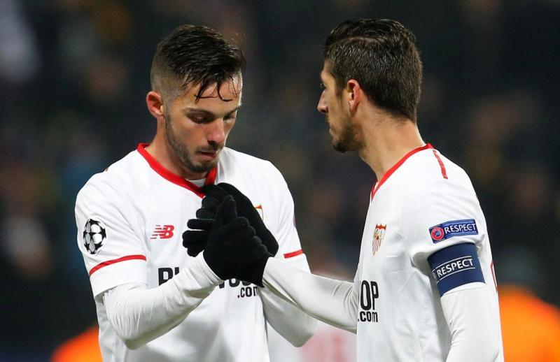 Sevilla-Reuters.jpg