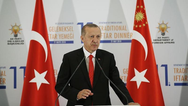 AA Erdoğan büyükelçi iftar.jpg