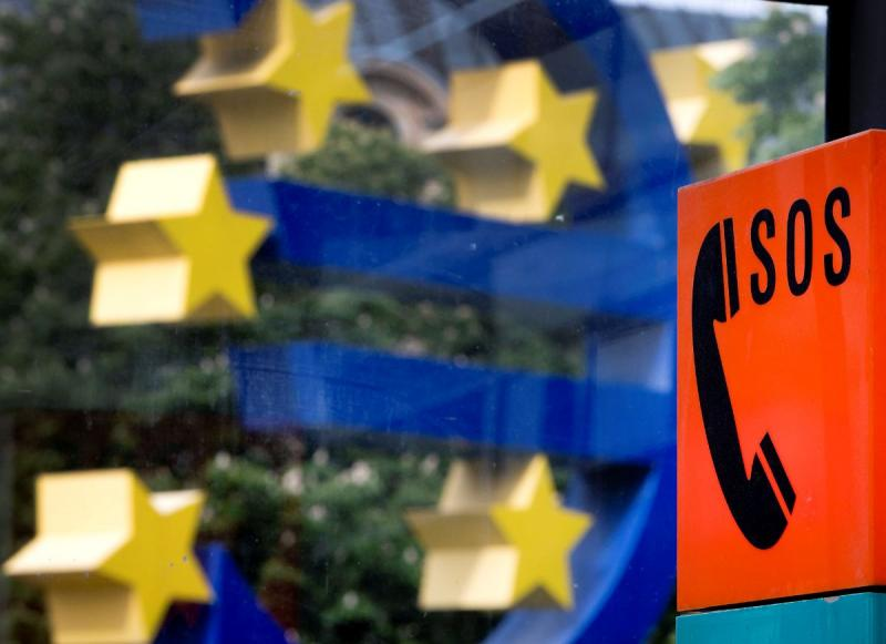 AP- Avrupa Parlamentosu seçimleri.jpg