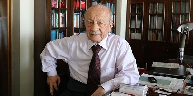 Hikmet Sami Türk - Independent Türkçe