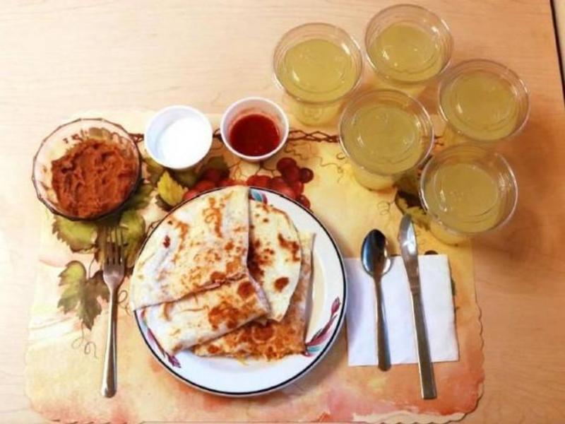 processed-meal.jpg