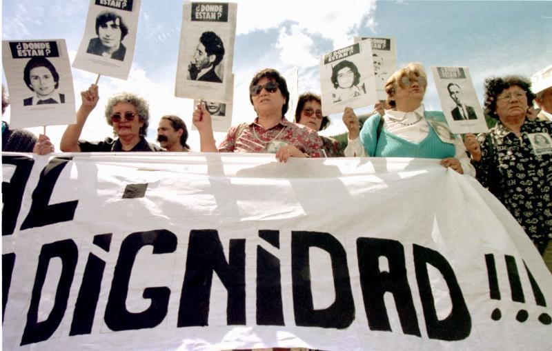 AFP Colonia Dignidad şİLİ.jpg
