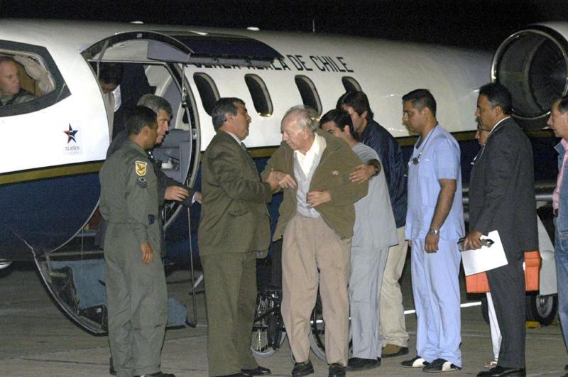 Paul Schaefer AFP 13 MART 2005 BUENOS AIRES.jpg
