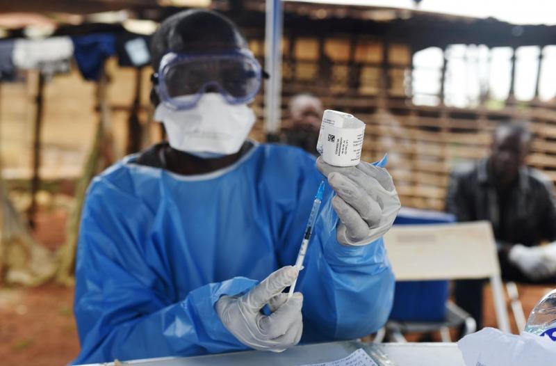 KONGO Reuters.jpg