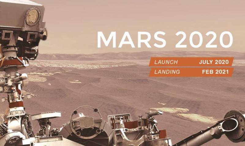 Mars 2020 - NASA.jpg