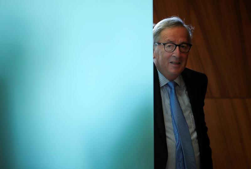 Jean-Claude Juncker AP.jpg