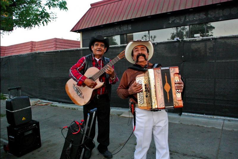 Sn Jose'deki Meksikalılar Detay5.jpg