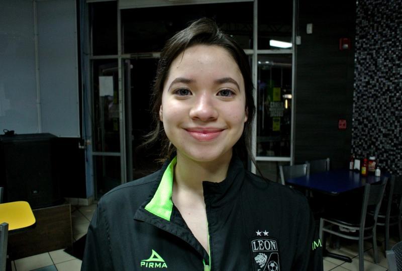 Vıanney Munoz 16 Yaşında  öğrenci.jpg