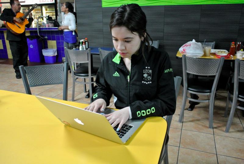 Vıanney Munoz 16 Yaşında  öğrenci2.jpg