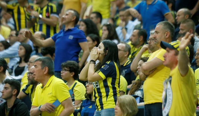 FenerbahçeBeko1-TT-AA.jpg