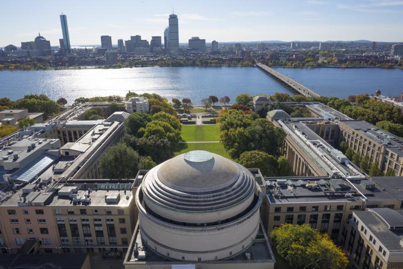 MIT. mit.edu. jpg