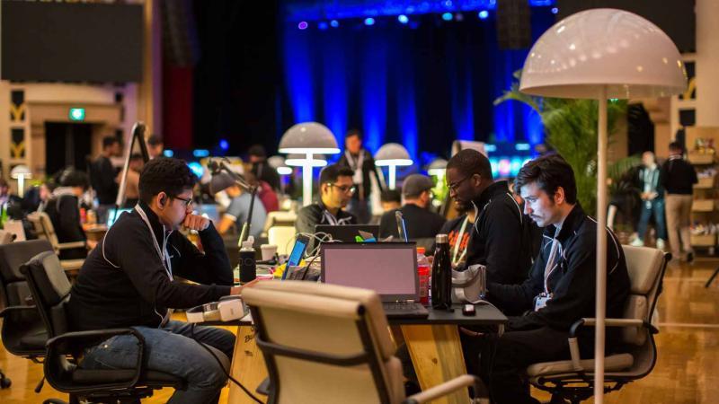 Hackathon2 human 2 human.jpg
