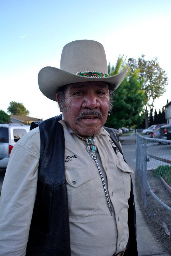 Sn Jose'deki Meksikalılar Detay.jpg