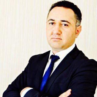 Avukat Kurtuluş Aybirdi. Independent Türkçe. jpeg